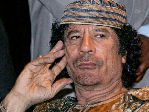 khadafi.jpg